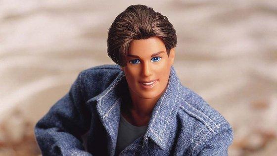 Felizmente nem todos os homens usam este corte de cabelo.