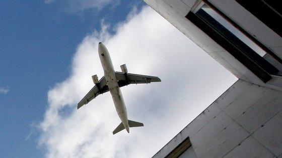 O acordo foi alcançado no Canadá por 23 países da Organização da Aviação Civil Internacional