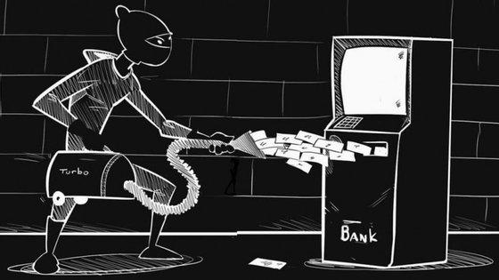 Na SAS 2016, conferência organizada pela Kaspersky, foram apresentados três esquemas de ataque a instituições financeiras