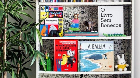De protagonistas inesperados a histórias sem bonecos, reunimos uma dezena de sugestões, com um livro de bónus.