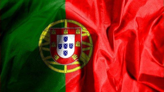 A festa celebra a cultura portuguesa e a herança madeirense em particular