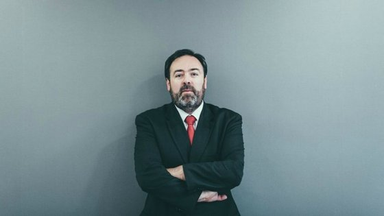 """""""No partido em que os políticos são considerados 'anormais' resta o sectarismo. Já não é pouco"""", escreve António Galamba"""