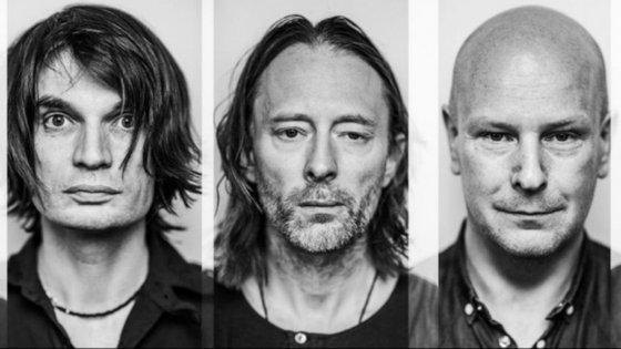 Novo vídeo da banda envolta em polémica.