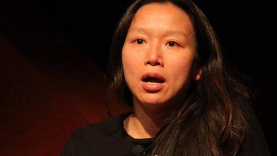 Bedy Yang é a responsável pela área das parcerias da 500 Startups, uma aceleradora norte-americana com investimento em mais de 50 países