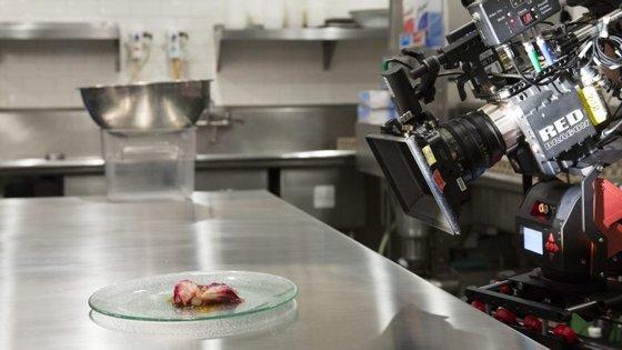Depois do sucesso da primeira temporada, Chef's Table volta ao Netflix.