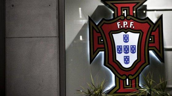 """Em 2008, quando o campeonato europeu de futebol decorreu na Suíça e na Áustria, """"uma marca disse que havia 10 milhões de portugueses a apoiar a seleção""""."""
