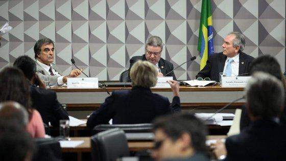 A divulgação de gravações já levou à queda de dois ministros do atual Governo: Romero Jucá e Fabiano Silveira