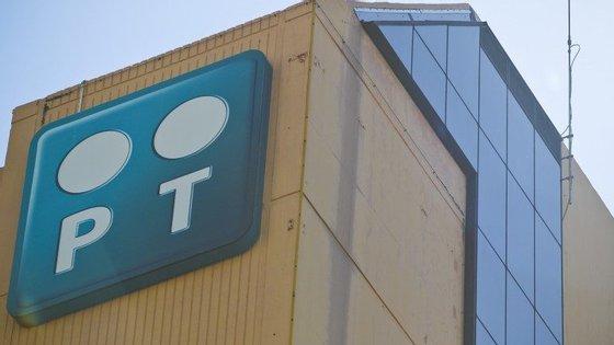 Em 2010, a PT e a Telefónica celebraram um acordo de compra de ações que visava o controlo exclusivo da operadora móvel Vivo pela Telefónica