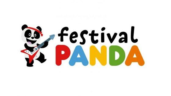 Depois do Estádio Nacional em Oeiras, o Festival do Panda ruma ao Estádio do Mar em Matosinhos.