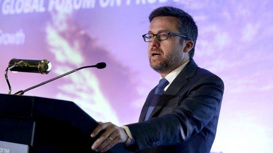 Para as novas empresas portuguesas, que sejam empreendedoras, Bruxelas dá incentivo de 60 mil euros