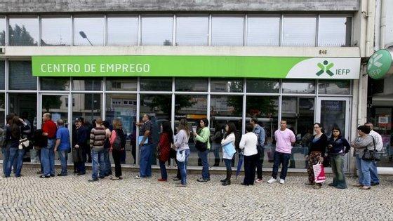 Ainda não há uma previsão exata de quantos desempregados poderá abranger já este ano