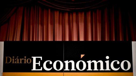 A última edição em papel do Diário Económico chegou às bancas a 18 de março