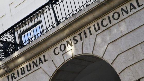 PSD e PS conseguiram confirmar as listas conjuntas para o Conselho Superior de Magistratura e para a Entidade Fiscalizadora do Segredo de Estado