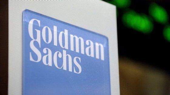 Os economistas consultados pela Bloomberg previam um lucro de 3,05 dólares por ação