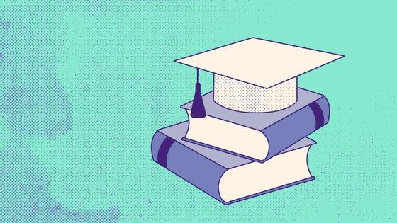 Cada vez mais os estudantes dão prioridade à empregabilidade, mas especialistas alertam para outros fatores a ter em conta