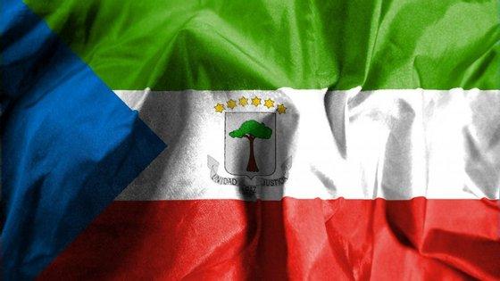 A Guiné Equatorial é o terceiro maior produtor de petróleo no continente, mas está afundado numa recessão desde o ano passado