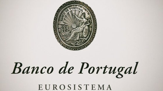 Já a dívida líquida de depósitos da administração pública diminuiu 478 milhões de euros em maio face ao mês anterior