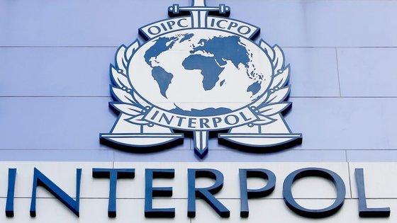 """A instituição vai atuar como catalisador de um esforço conjunto """"para contrariar o terrorismo"""""""