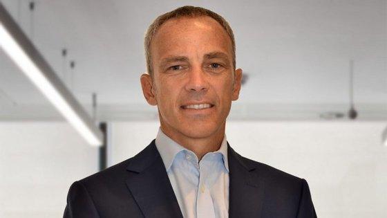 Paolo Ferrari assume o novo cargo a 19 de Setembro