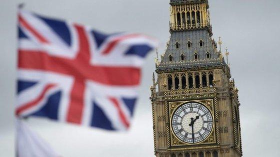 Angel Gurría, secretário-geral da OCDE, avisou que o problema da saída do Reino Unido da União Europeia vai estar nos detalhes