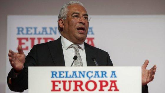 """Miguel Poiares Maduro defende que """"apesar dos ganhos políticos internos, agora um conflito aberto do Estado português com Bruxelas pode agravar a apreciação dos mercados"""""""