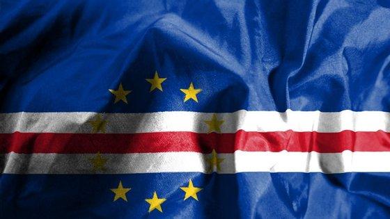 As eleições autárquicas em Cabo Verde estão agendadas para dia 4 de setembro