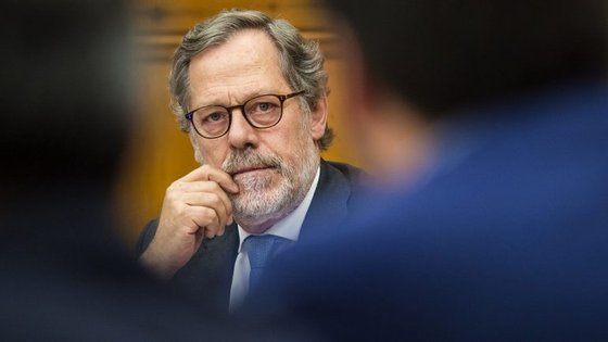 A administração de José de Matos renunciou à liderança da Caixa Geral de Depósitos no dia 21 de junho, e deveria abandonar definitivamente a instituição no próximo dia 31 de julho