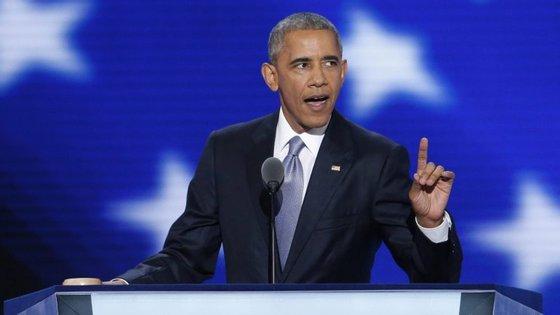 O centro albergará documentos e objetos relacionados com a presidência de Barack Obama