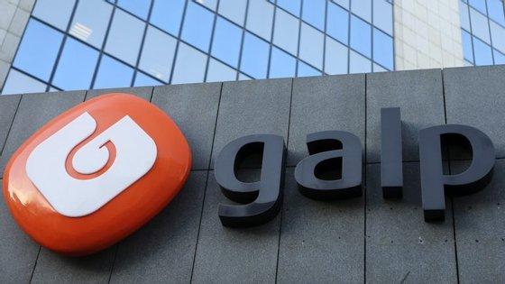 Presente em Angola desde 1982, a Galp tem participações nos blocos do offshore angolano 14 (9%), 32 (5%) e 33 (5,33%)