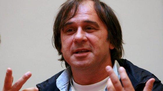 O realizador sérvio volta assim a repetir o triunfo que conseguiu em 2011