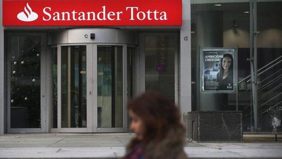 António Garcia-Tuñón será o chairman do banco