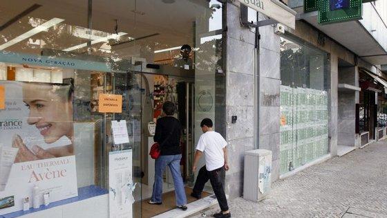 PJ fez buscas na Área Metropolitana do Porto