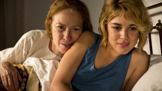 """""""Julieta"""", de Pedro Almodóvar, é adaptado de três contos da Nobel da Literatura Alice Munro"""