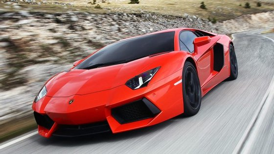 Lamborghini e Bentley não estão sozinhas nesta decisão. Outras marcas de luxo, como a Aston Martin e a Rolls-Royce, também já disseram que não vão ao Salão de Paris