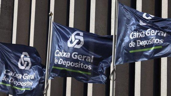 """Em abril, o ministério das Finanças assumia ao Expresso que iria acatar """"todas as recomendações"""" do BCE sobre esta matéria, as remunerações. Agora o BCE afirma que não deu instruções para acabar com o teto salarial dos gestores"""
