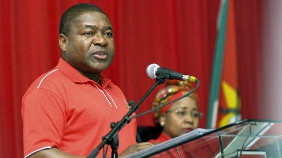 A morte do membro do maior partido de oposição acontece num momento em que Moçambique atravessa uma crise política e militar