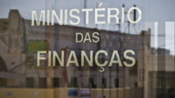 Ministério das finanças fala sobre duodécimos