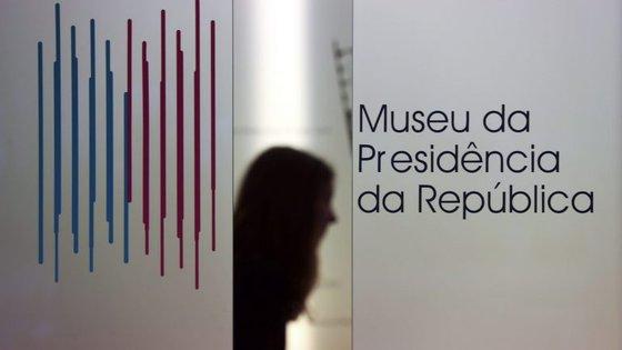 Maria Antónia Pinto de Matos, diretora do Museu do Azulejo nomeada para Museu da Presidência da República