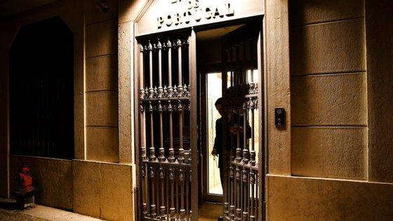 Banco de Portugal recebeu várias reclamações
