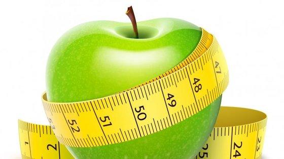 Os dados revelam ainda que a faixa etária dos 25 aos 34 anos foi a que maior evolução registou na adoção de um regime alimentar mais saudável.