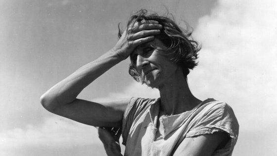 A incidência da depressão é maior nas mulheres do que nos homens