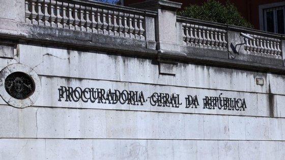 Joana Marques Vidal completa em outubro seis anos à frente da Procuradoria Geral da República. Ministra da Justiça deu hoje a entender que mandato não será renovado
