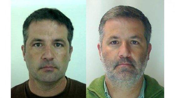 Pedro Dias é procurado desde o dia 11 de outubro, depois de um duplo homicídio em Aguiar da Beira