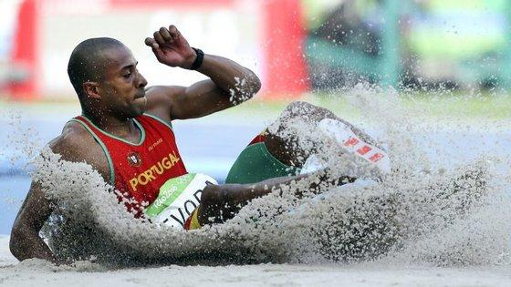Ivan Pedroso é um dos atletas cubanos mais bem-sucedidos. Foi campeão olímpico em Sydney 2000, além de tetracampeão ao ar livre e pentacampeão em pista coberta