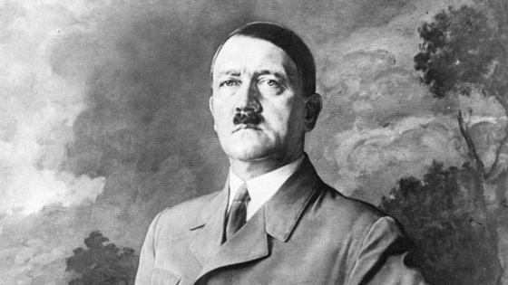 Casa de Hitler poderá ser poupada da demolição mas sofrerá uma forte remodelação, que que não seja reconhecida nem fonte de peregrinações neonazis