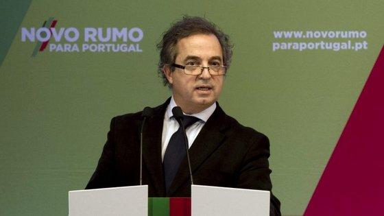 Desvio de dinheiro de propinas na Universidade de Vila Real faz com o medidas internas sejas tomadas