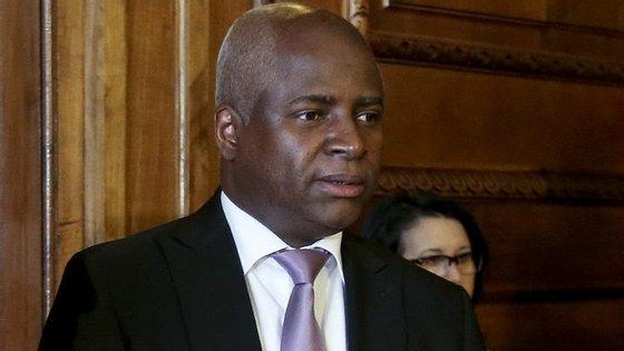 Investimento Angola-China faz com que a segurança seja mais apertada