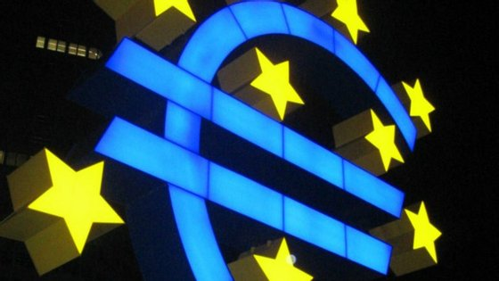 O Banco Central Europeu (BCE) reúne-se na quinta-feira na sua sede, em Frankfurt, não sendo esperadas quaisquer alterações à política monetária da instituição, segundo analistas, que esperam por novidades apenas em dezembro.