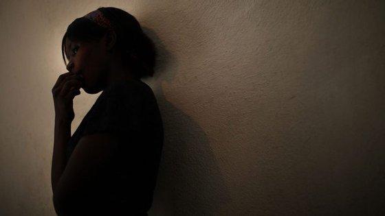 Este texto relembra os casos de todas as mulheres que tenham sido violadas nos últimos anos