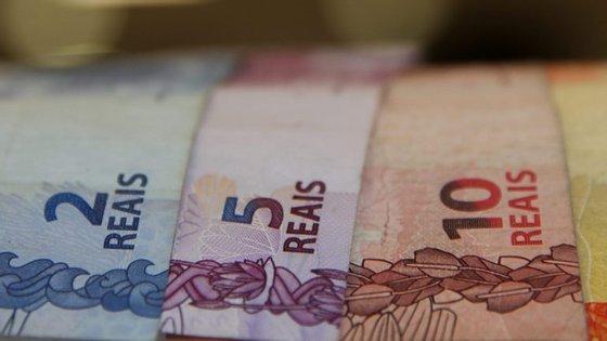 Atividade económica brasileira assiste à maior queda desde 2015